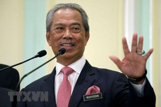 La Malaisie et la Chine renforcent leur cooperation bilaterale hinh anh 1