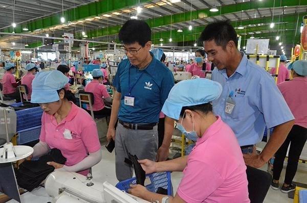 Kien Giang recense pres de 800 projets d'investissement hinh anh 1