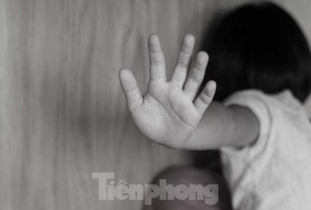 Dialogue sur la promotion des droits des enfants hinh anh 1