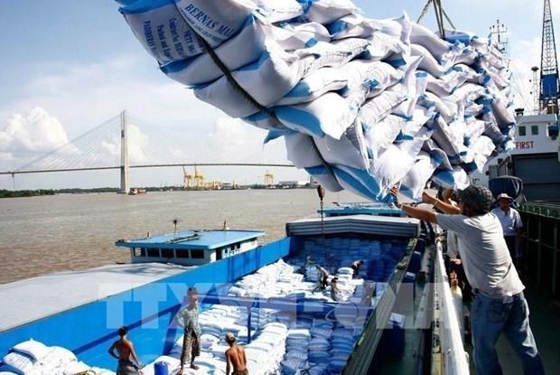 Le Vietnam pourrait devenir un pays a revenu intermediaire de la tranche superieure en 2023 hinh anh 1