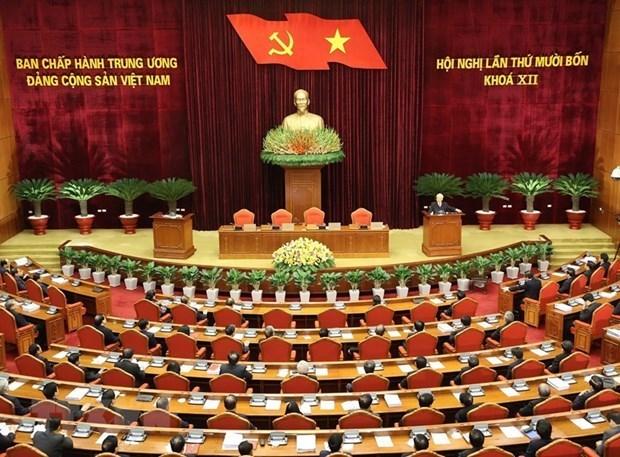 Les dix evenements nationaux les plus marquants de 2020 hinh anh 1