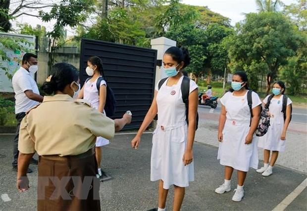 Le Vietnam exhorte a renforcer le leadership du Conseil de securite de l'ONU en reponse au COVID-19 hinh anh 1
