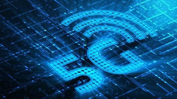 Accelerer la transformation numerique sur la plate forme 5G et l'infrastructure haut debit hinh anh 1