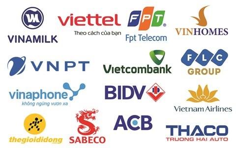 Promouvoir les marques vietnamiennes hinh anh 1