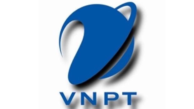 Le VNPT realise un benefice de pres de 6.500 milliards de dongs en 2018 hinh anh 1