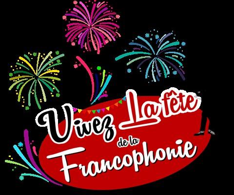 L'AUF celebre avec vous le mois de la Francophonie hinh anh 1