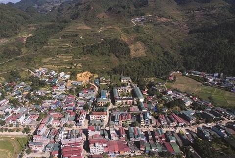 Lao Cai: la vitalite d'une region frontaliere hinh anh 1