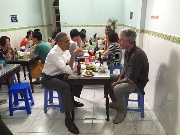 Le 2e Sommet RPDC-Etats-Unis a Hanoi, opportunite en or pour le tourisme vietnamien hinh anh 2