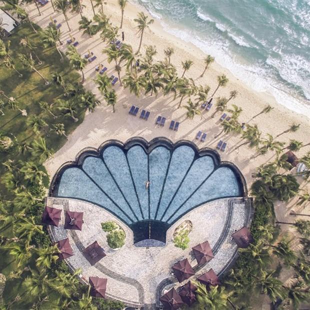 Des nouvelles merveilles font changer la physionomie du tourisme vietnamien hinh anh 8