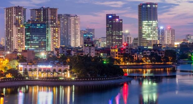 Hanoi veut rejoindre le Reseau des villes creatives de l'UNESCO hinh anh 1