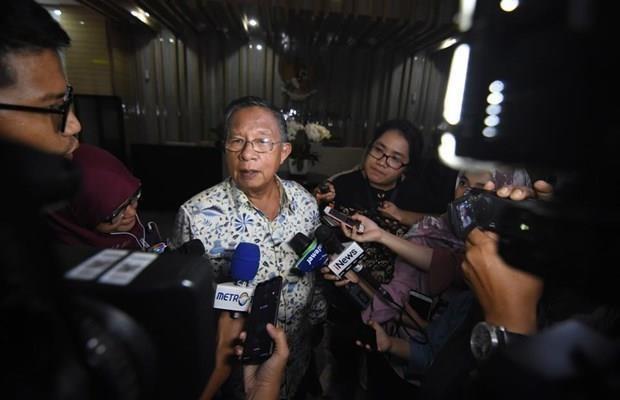 L'Indonesie veut achever la construction de 17 zones economiques speciales en 2019 hinh anh 1