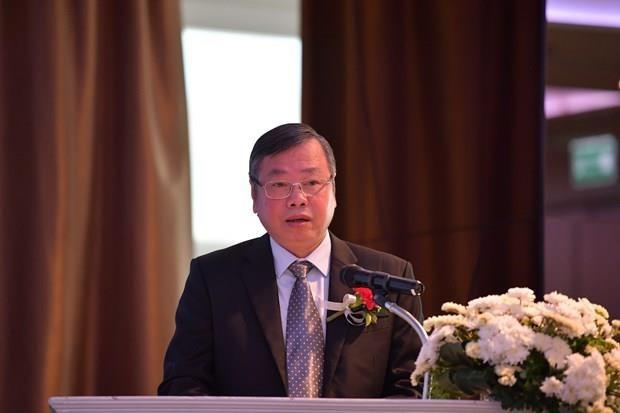 La province de Binh Phuoc deroule le tapis rouge aux investisseurs thailandais hinh anh 1