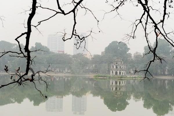 Hanoi va promouvoir le tourisme au Japon fin octobre hinh anh 1