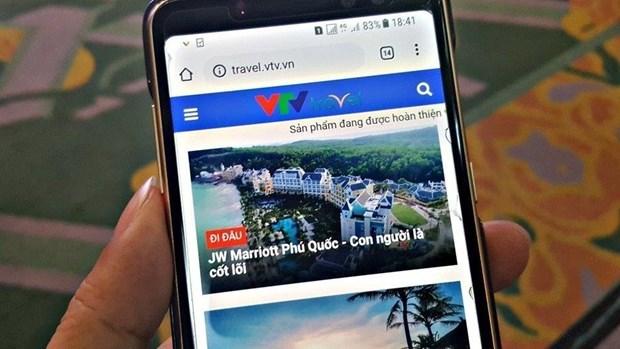 De nouvelles tendances du tourisme au Vietnam et dans le monde hinh anh 2