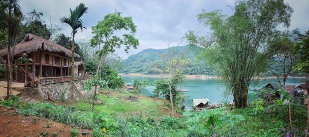 De nouvelles tendances du tourisme au Vietnam et dans le monde hinh anh 5