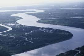 WWF : le Cambodge ne construit pas de nouveaux barrages sur le fleuve Mekong hinh anh 1