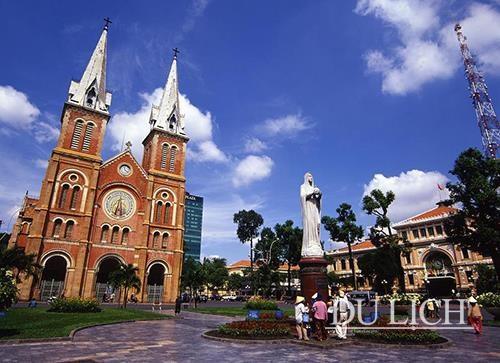 Le prix touristique ASEAN-Japon honore deux produits vietnamiens hinh anh 1