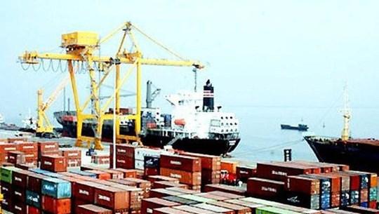 Arrete sur une liste de tarifs preferentiels pour les marchandises importees depuis Cuba hinh anh 1
