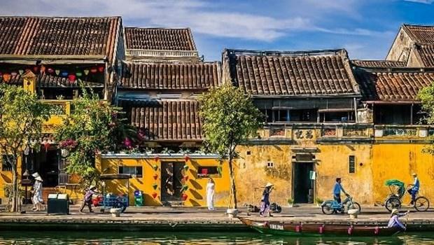 Le Vietnam est nomine dans 11 categories des World Travel Awards pour l'Asie 2020 hinh anh 1