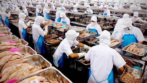 L'OPEP exhorte la Thailande a augmenter ses exportations hinh anh 1
