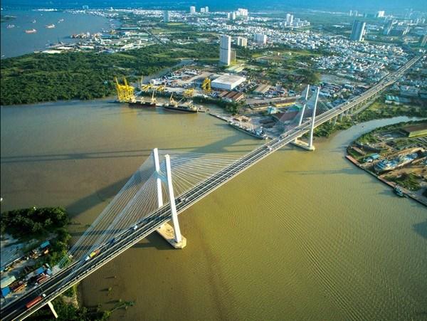 Le projet de la resolultion sur l'administration urbaine de Ho Chi Minh-Ville adopte hinh anh 1