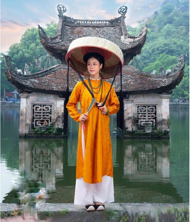 Hoang Phuong sacree meilleure actrice au Festival international du film de Paris 2021 hinh anh 3