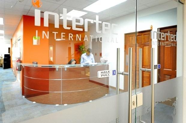 FPT Software investit dans une entreprise technologique en Amerique hinh anh 1