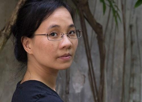 Pour la premiere fois, des artistes vietnamiens assistent a l'exposition mondiale Documenta hinh anh 1