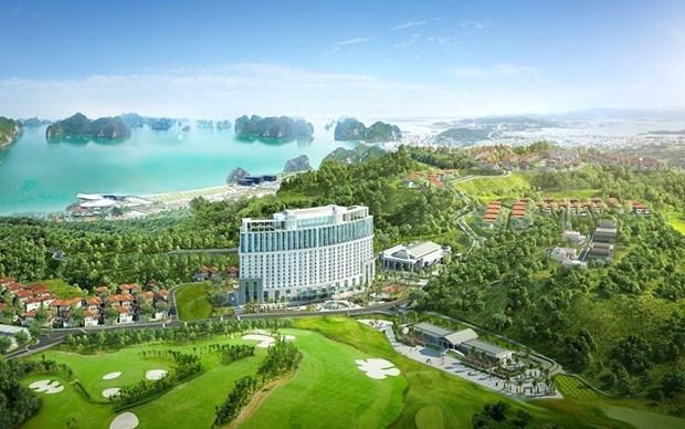 Le Vietnam est pret pour le Forum du tourisme de l'ASEAN (ATF) 2019 hinh anh 1