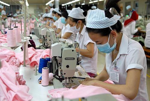 CPTPP: Opportunites d'augmentation des parts de marche au Japon pour les marchandises du Vietnam hinh anh 2