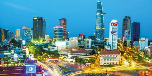 Vietnam, destination attrayante pour investisseurs prives hinh anh 1