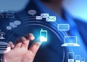 Entreprises technologiques: le Vietnam vise 10