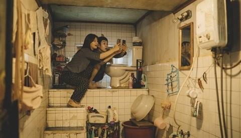 """La vague sud-coreenne """"Hallyu"""" et les lecons pour la France et le Vietnam hinh anh 2"""