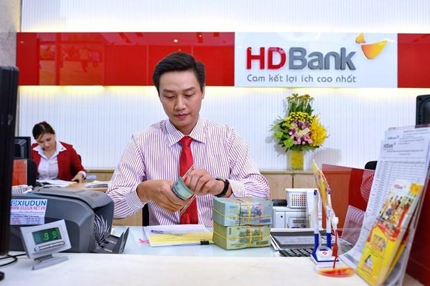 La Banque d'Etat decide d'abaisser les taux d'interet hinh anh 1