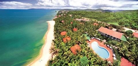 Pour un meilleur developpement du tourisme au Vietnam hinh anh 1