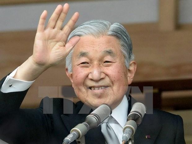 Le developpement des relations Vietnam-Japon va bon train hinh anh 1