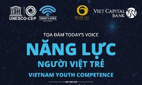 Seminaire sur les competences des jeunes vietnamiens dans l'integration internationale hinh anh 1