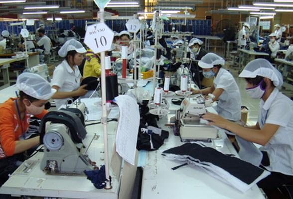 Tarifs preferentiels grace a l'Accord de libre-echange UE-Vietnam hinh anh 1
