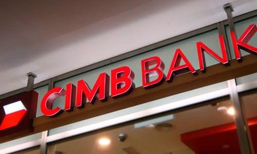 Une banque a capital 100% etranger verra le jour au Vietnam hinh anh 1