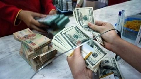 La politique de change du Vietnam vise a un surcroit de flexibilite hinh anh 2