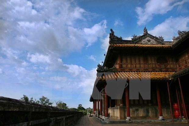 Thua Thien-Hue accelere sa strategie de croissance verte hinh anh 1