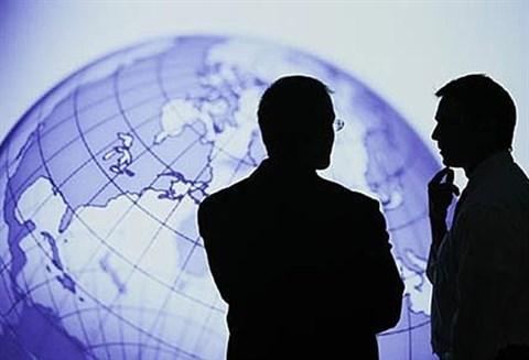 Communaute economique de l'ASEAN, a la fois un processus et une finalite hinh anh 1