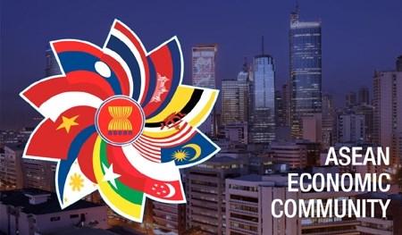 Communaute economique de l'ASEAN, a la fois un processus et une finalite hinh anh 2