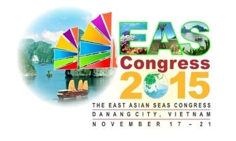 Creation du comite d'organisation du 5e Congres pour les mers d'Asie de l'Est hinh anh 1
