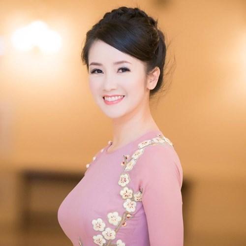 Hanoi: Bientot le festival international de musique Gio mua 2015 hinh anh 1