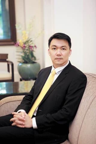 La R. de Coree renforce les investissements a l'ASEAN hinh anh 1