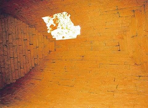 Un tombeau de plus de 1.500 ans a Quang Ninh hinh anh 4