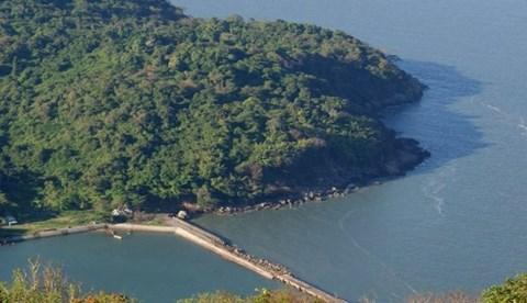 La Thailande souhaite investir au port de Hon Khoai hinh anh 1