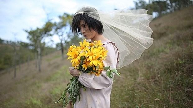Un film vietnamien present au Festival international du Film de Montreal hinh anh 1