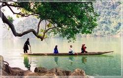 Developper la zone touristique nationale de Dien Bien Phu-Pa Khoang hinh anh 1